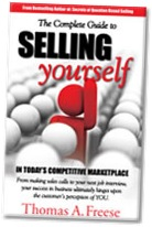 book-sellingyourself-small[1]
