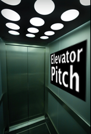 elevator-pitch[1]