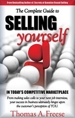 SellingYourselfBookCover[1]